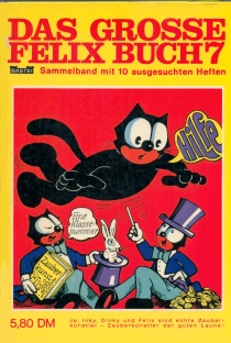 Related Pictures felix buch bastei comic guide net